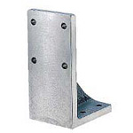 H-Type MJ Angle Plate