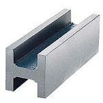 H-Type Angle Plate A=600 (Order-made)