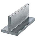 T-Type Angle Plate A=300