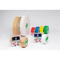 High Kraft Tape No. 320