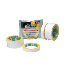 Multi-Purpose Powerful Double-Sided Tape