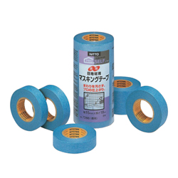 Masking Tape (for Joints)