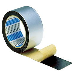Waterproof Aluminum Tape Butyl