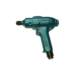 Impact Screwdriver ND-6HPAX