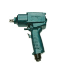 Impact Wrench NW-10HPA