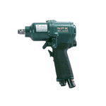 Impact Wrench NW-1200B-2R