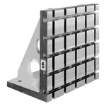 Angle Plate for MC (Cross T-groove Type)