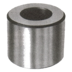 Precision Cylinder