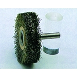"Brosse industrielle ""Ring Lock"""