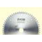 Tipped Saw for Aluminum 6652771