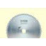 Saw Blade for Woodworks, 1650031