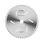 Saw Blade for Circular Saw (for General Lumber)