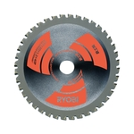 Saw Blade for SC-520