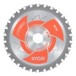 Saw Blade for BSC-520