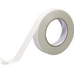 "3M ""Low VOC Double-sided Tape"""