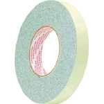 3M<SUP>TM</SUP> Flame-retardant VHB<SUP>TM</SUP> Structural Bonding Tape