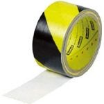 Scotch Striped Tape