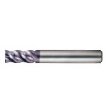 GS Mill Roughing End Mill GSRE4000SF Type