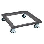 Optional Caster Base for SVE Model Light Duty Cabinet