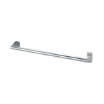 Optional Handle for Stainless Steel Super Wagon
