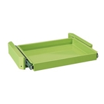 Super Special Utility Cart Optional Sliding Shelf