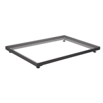 Adjuster Base for Heavy Duty Cabinet SKV6 Type