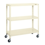 Super Rack Cabinet Cart