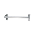 Stainless Steel Special Utility Cart Optional Handle
