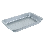 Universal Tray (Non-painted)