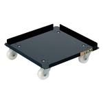 Steel Dolly Caster Board