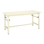 Light Duty Height Adjustable Workbench TKK Type
