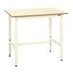 Light Duty Height Adjustable Workbench TKK8 Type