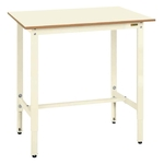 Light Duty Height Adjustable Workbench TKK9 Type
