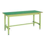 Medium Duty Height Adjustable Workbench TKT Type