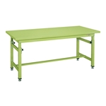 Heavy Duty Height Adjustable Workbench TKW Type