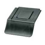 Conductive Box, Z-type, Lid