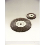 0.4 Steel Wire Wheel Brush