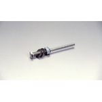 AL Shaft Long Handle Attachment for 10 mm Hole (Left Handed Screw)