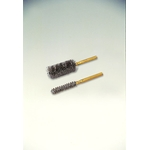 Spin Stainless Steel Condenser Brush