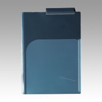 Carte Folder Double 50 Sheets