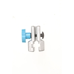 Slide Gear Puller Parts (Hook Set)