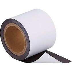 Color Magnet Roll (Strong)