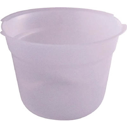3 L Container for 3 L Pail (100 Pack)