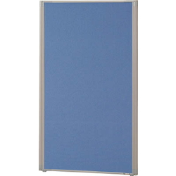 Low Partition (Fully Fabric Covered) Height 1,200 mm Type
