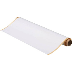 Whiteboard Paper (with Adhesive)