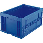 Foldable Container (75 L)