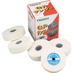 GP Sander Felt Disc (For Direct Screw-in Type and Wipe Type)