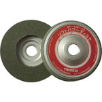 Soft Power Disc (Urethane Resin for Medium Finish Polishing)