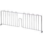 Stainless Steel Divider (SUS304)