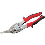 Universal Metal Cutting Scissors